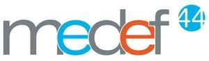 Medef 44_partenaire de Market Cadres