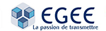 Egee_partenaire de Market Cadres