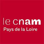 Cnam Pays de la Loire_ partenaire Market Cadres