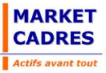 Market Cadres, association de cadres à Nantes